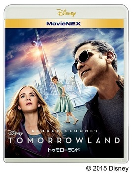 tomorrowland_movienex_rgb.jpg